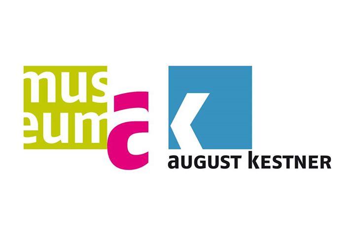 Logo Museum August Kestner