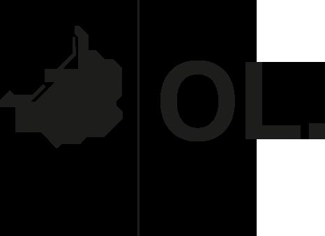 Logo Ostpreußisches Landesmuseum Lüneburg