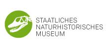 Logo Staatliches Naturhistorisches Museum Braunschweig