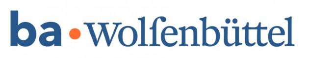 Logo PROVENIENZFORSCHUNG I: Grundlagen der Recherche und angewandter Methoden der Herkunftsfeststellung