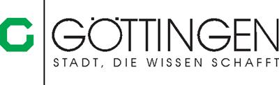 Logo Städtisches Museum Göttingen