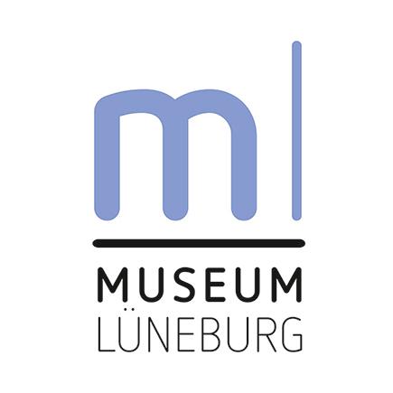 Logo Museum Lüneburg