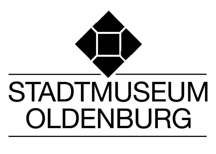 Logo Stadtmuseum Oldenburg