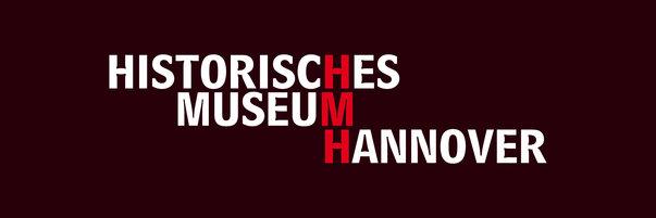 Logo Historisches Museum Hannover