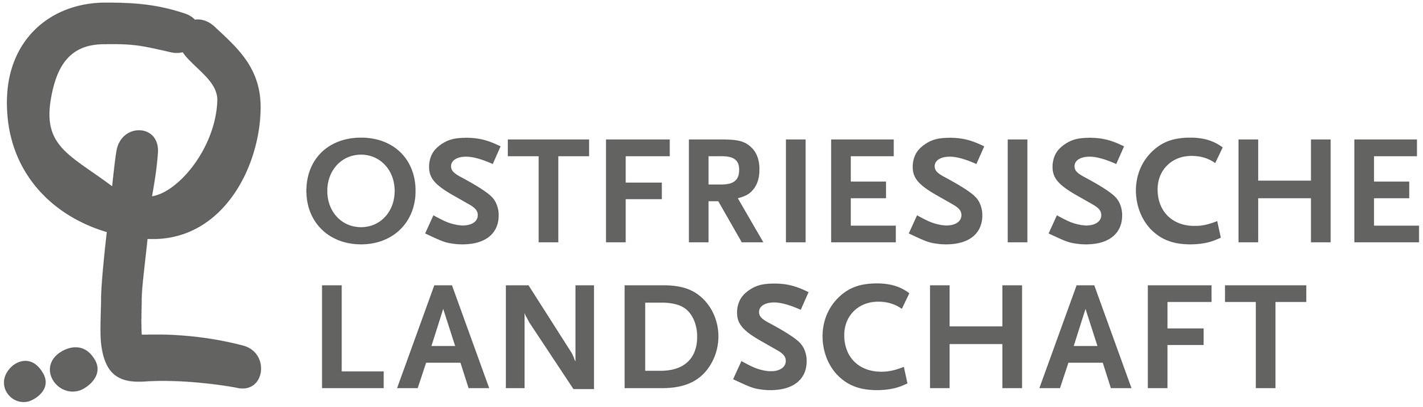 Logo Abschlussveranstaltung zum Erstcheck-Projekt