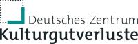 Logo Fachkonferenz Raub & Handel. Der französische Kunstmarkt unter deutscher Besatzung (1940–1944), Bonn