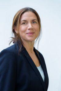Dr. Claudia Andratschke